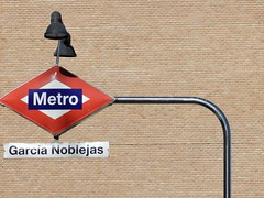Plaza de Cronos Here we Come! (The Shy Photographer (Timido)) Tags: madrid city spain europa europe capital espana shyish