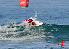 DSC_0275 (Ron Z Photography) Tags: vansusopenofsurfing vans us open surfing surf surfer surfergirl ronzphotography usopen usopenofsurfing surfsup