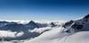 IMG_1815.jpg (blubberli) Tags: allalin sommerferien saastal schnee schweiz wallis saasfee ch