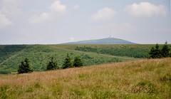 Diagonals (roj czech) Tags: hora mountains hrubjesenk jesenky