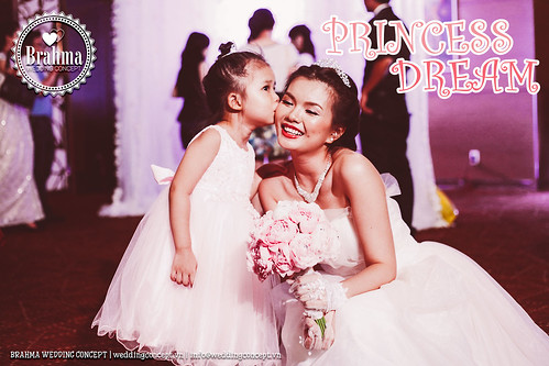 Braham-Wedding-Concept-Portfolio-Princess-Dream-1920x1280-44