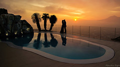 245a (gianlucariefolo) Tags: sunrise sunset alba tramonto magia magic emotion emozione amore love romantico romantic romanticismo romance passion passione sil backlight controluce silhouette sagoma sagome silhouettes