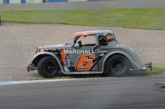 DSC_1993 - David Hunter - Legend 34 Ford Coupe (102er) Tags: racing truck motorsport trucks race racetruck auto motorracing uk nikon donington park doningtonpark d7000 btrc