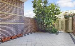 34/3 Canarvan Street, Newington NSW