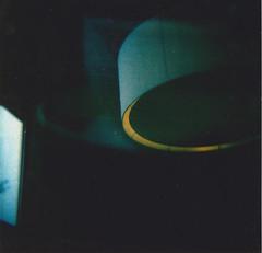 Diana (MokaPhotography) Tags: diana analog film lomo lomography photography