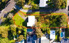 79 Parkes Road, Collaroy Plateau NSW
