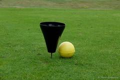Golf Motzen 009 (Frank Guschmann) Tags: golf motzen frankguschmann fujix20 x20 fujifilm