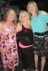 13921136_10154295178381341_722513040555761716_n (Rachel Carmina) Tags: cd tv tg trap tgirl trans sexy legs heels crossdresser transvestite