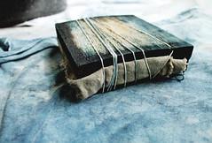 16.08.08.indigodyedays.01 (Scout & Catalogue) Tags: scoutcatalogue indigo shibori dye natural tiedye textiles handmade