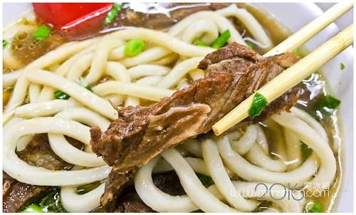 劉山東牛肉麵21.jpg