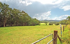 Lot 3, Princes Highway, Wandandian NSW