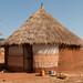 Borana architecture