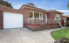 90 Lovell Road, Eastwood NSW
