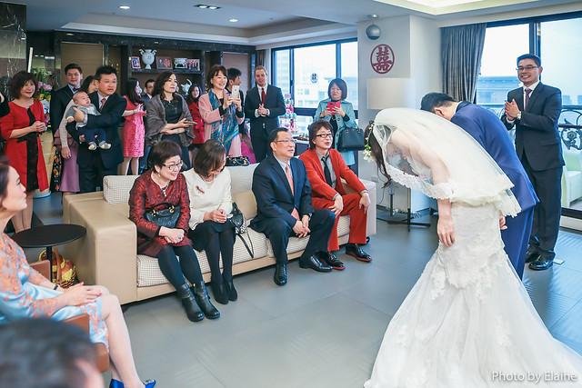 20160209wedding1920-0048