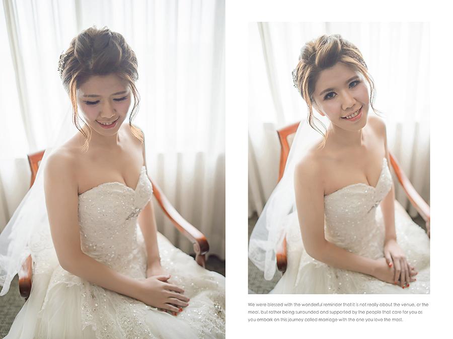 婚攝 內湖水源會館 婚禮紀錄 婚禮攝影 推薦婚攝  JSTUDIO_0010