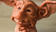 Nordon (rudyvandeleemput) Tags: shirleys studio shirleysstudio handmade art dolls grotto grottos nordon trol bos noors trollen trolls trolletjes vriendjes vriend vrienden familie family beeldende kunst ooak artdoll dwerg midget fantasy fantasie fimo clay klei boetseren artist shirley jellese leemput