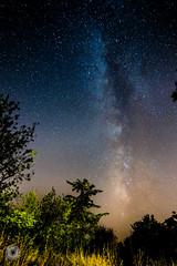 IMG_2055-Edit.jpg (baddevotions) Tags: cyprus holiday2016 stars milky way outdoor sky milyway
