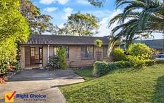56 Crest Road, Albion Park NSW