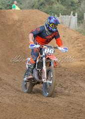 Vectis MotoX-9550.jpg (Malc Attrill) Tags: malcattrill scrambling isleofwight motocross trials motox dirt outdoor jumps bikes september vectis
