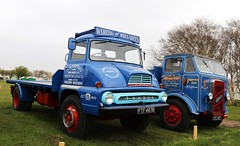 Ford Thames Trader & ERF Flat Trucks Riverside Frank Hilton 24042015 039 (Frank Hilton.) Tags: heritage classic truck frank photos transport hilton lorry trucks classictruck commercials truckphotos transportphotos frankhilton lorryphotos northwesttrucks riversidefrankhilton24042015