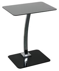 Some of the images I have taken for Bonsoni (furniture photographer) Tags: desk furniture interiordesign homedecor officedesk studytable laptoptable homeofficefurniture bonsoni