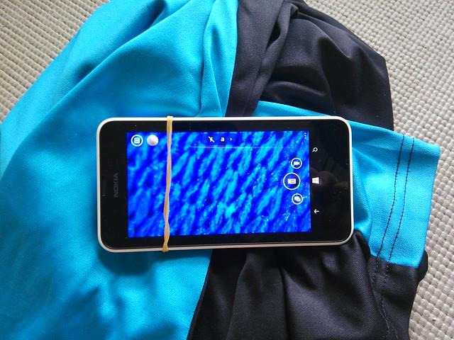 手機顯微鏡環形光源02