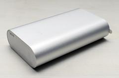 (5200mAh)-3 (Enix Xie) Tags: nikon technology taiwan taichung 3c n35  wufeng xiaomi powerpack d7000 nikond7000  sb910 mobilepowerbank