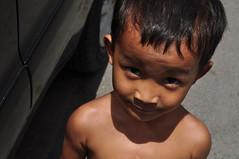 (Lana Filip'eva) Tags: boy eyes cambodia child soul phnom pehn