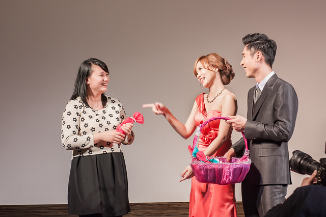 Redcap-Studio, 台北婚攝, 和璞飯店, 和璞飯店婚宴, 和璞飯店婚攝, 紅帽子, 紅帽子工作室, 婚禮攝影, 婚攝, 婚攝紅帽子, 婚攝推薦, 新秘茱茱,_100
