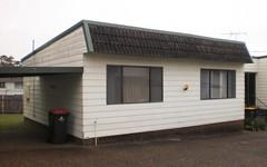 5 / 2 Eagle Lane, Mallabula NSW