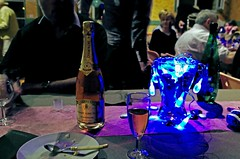 les repas defamille (jbi78) Tags: champagne pentaxk5