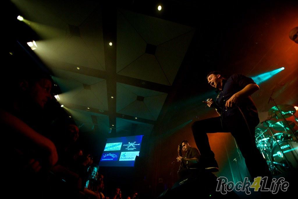 RobLampingFotografie-Rock4Life- 24