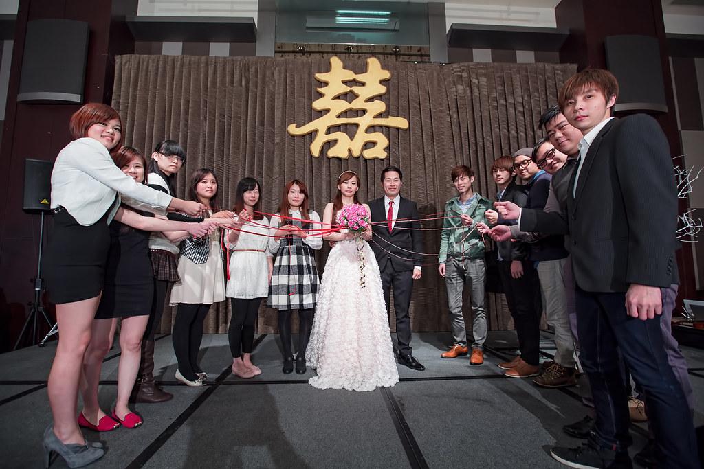 新竹國賓婚攝118