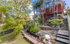 21 Keelendi Road, Bellbird Heights NSW
