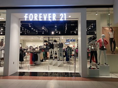 f21_muscat_opening (49)