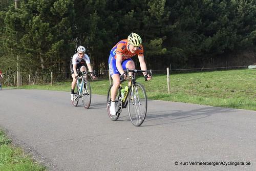 Heist Zonderschot 100415 (128)