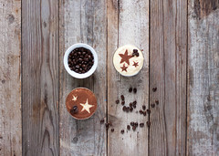 Tiramis (@ficoeuva) Tags: coffee cake calle post tiramisu caff caffeina vergnano caffevergnano expo2015 ficoeuva ioscelgocompost sponsorizzato