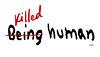 killed_human