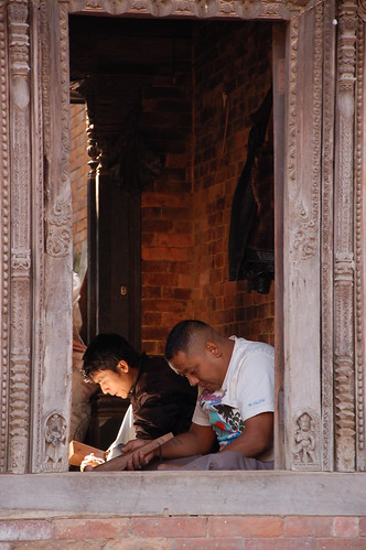 "d13 Bhaktapur, PAtan (25) <a style=""margin-left:10px; font-size:0.8em;"" href=""http://www.flickr.com/photos/125852101@N02/17253712713/"" target=""_blank"">@flickr</a>"