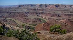 deadhorse-1b (ContaxUser) Tags: park nikon san d70 sigma diego arches canyon national bryce nik foveon quattro dp1