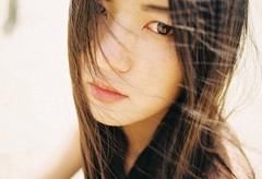 ... (Hallomomo) Tags: color film nature girl beauty portraits asian photography kodak body fresh fujifilm kodakfilm fujicolor filmphotography