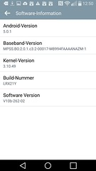 "LG G Flex 2 Screenshots • <a style=""font-size:0.8em;"" href=""http://www.flickr.com/photos/91479278@N07/17332519221/"" target=""_blank"">View on Flickr</a>"