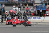 20150524-20150524_Indy500_-1198.jpg (david bulebush photography) Tags: pitstop indy500 indycar indianapolismotorspeedway grahamrahal indianapolis500milerace rahallettermanlaniganracing