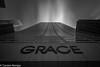 Grace Building, New York (ck1berlin) Tags: newyork blackwhite gracebuilding