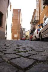 Canonico_Domenico_05