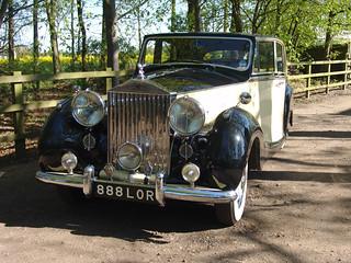 888LOR-Rolls_Royce-13