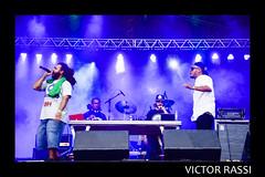 Gasper Soulcrims (victorrassicece 2 millions views) Tags: show brasil canon amrica musica hiphop rap goinia gois 6d colorida amricadosul musicabrasileira 2015 20x30 canonef24105mmf4lis gasper centroculturaloscarniemeyer festivaldemusica canoneos6d festivalbananada