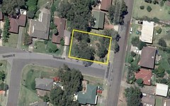 Address available on request, Watanobbi NSW