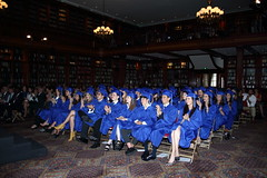 MMK & EMMK Class of 2016 Graduation Ceremony (ESCP Europe Business School) Tags: school paris london creativity marketing europe graduation business master study masters msc programme mmk escp emmk