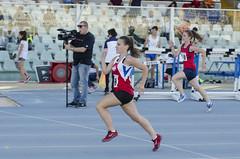 Rebecca Santarelli
